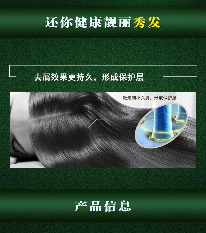 http://img.lyilife.com/attachment/image/0/2017/05/E66KI6o0oO6oV2A1RqCa7r7nUoD7V2.jpg