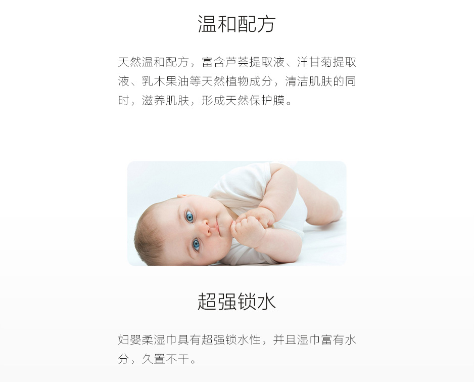http://img.lyilife.com/attachment/image/0/2017/06/iZJ448c44Z0OBBbrYJ5vh8FV48CyJO.jpg